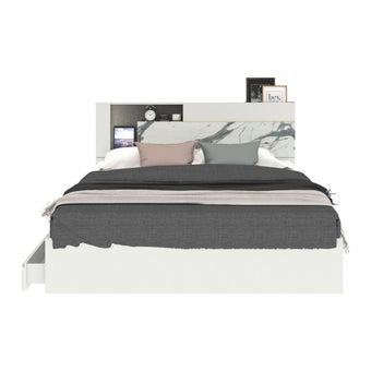 19196680-spazz-furniture-bedroom-furniture-beds-01