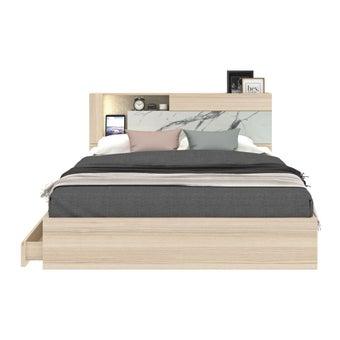 19196681-spazz-furniture-bedroom-furniture-beds-01
