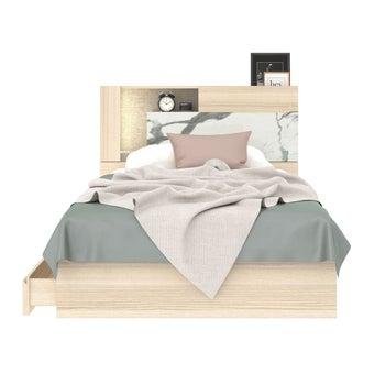 19196683-spazz-furniture-bedroom-furniture-beds-01