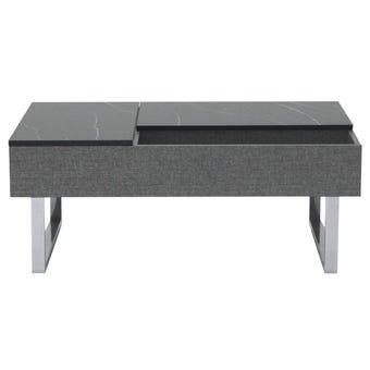 โต๊ะกลาง รุ่น Arcada