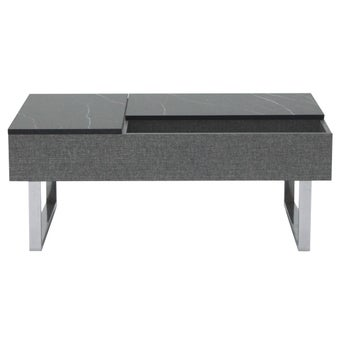 โต๊ะกลาง รุ่น Arcada-01