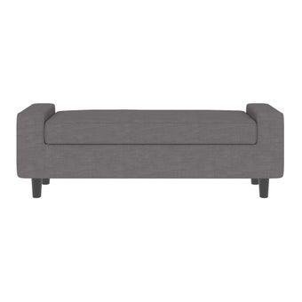 19196835-lizt-h-furniture-bedroom-furniture-stools-01