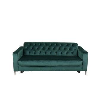19197060-filipino-furniture-sofa-recliner-sofa-beds-function-01