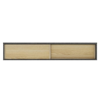 19197358-hagen-furniture-bedroom-furniture-wardrobes-01