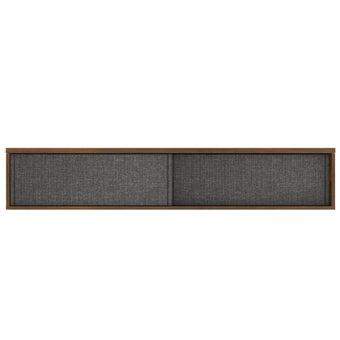 19197359-hagen-furniture-bedroom-furniture-wardrobes-01