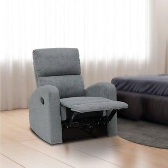 19197586-pono-furniture-sofa-recliner-recliners-01