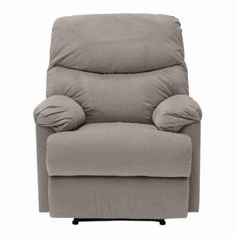 เก้าอี้พักผ่อน รุ่น  Zloty