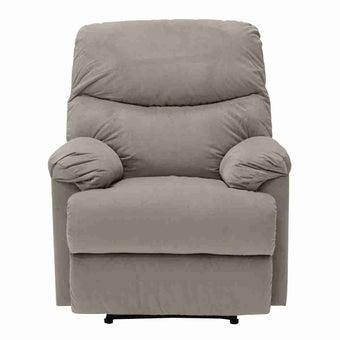 เก้าอี้พักผ่อน รุ่น  Zloty-01