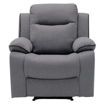 เก้าอี้พักผ่อน รุ่น  Zircon