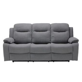 เก้าอี้พักผ่อน รุ่น Zircon 3RE