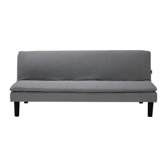 Sofa Beds & Function Monick -KONCEPT FURNITURE