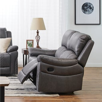 19198831-monki-furniture-sofa-recliner-recliners-31