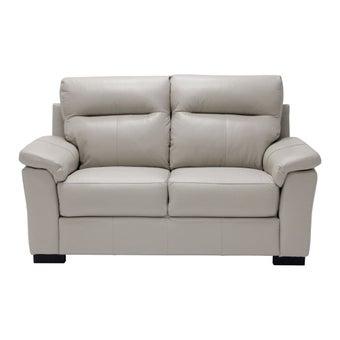19199191-ziconia-furniture-sofa-recliner-sofas-01