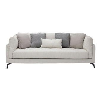 19199194-gubbie-furniture-sofa-recliner-sofa-01