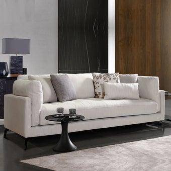 19199194-gubbie-furniture-sofa-recliner-sofas-31