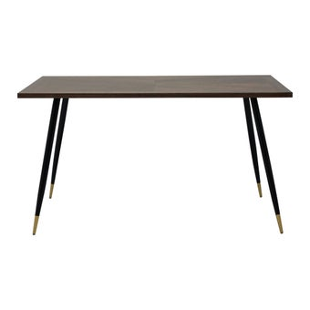 19199467-tarish-furniture-dining-room-dining-tables-01