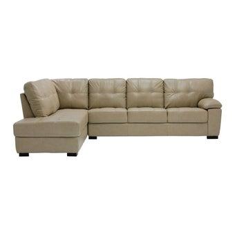 19200171-moque-furniture-sofa-recliner-corner-sofas-01
