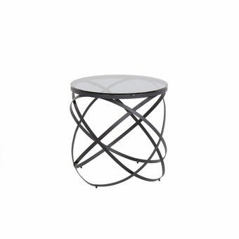 19200285-jewell-furniture-living-room-end-table-01
