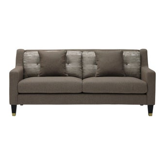 19200286-halibu-furniture-sofa-recliner-sofas-01