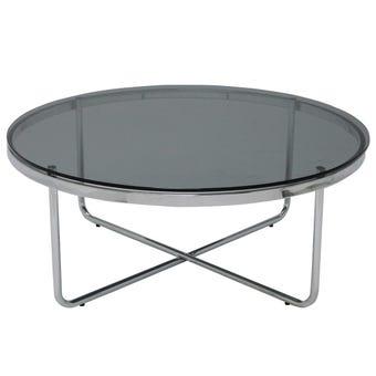 โต๊ะกลาง รุ่น Laccate