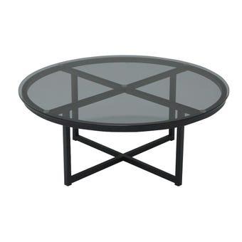 โต๊ะกลาง รุ่น Jera-C80
