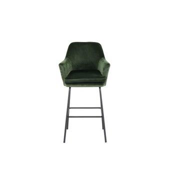 19202179-a-chisa-furniture-dining-room-bar-stools-counter-stools-01