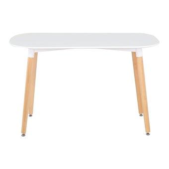 โต๊ะอาหาร รุ่น  Lasta-00