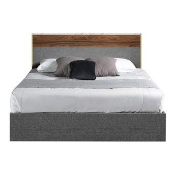 19202303-broadway-furniture-bedroom-furniture-beds-01
