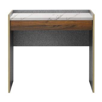 19202306-broadway-furniture-bedroom-furniture-dressing-table-01