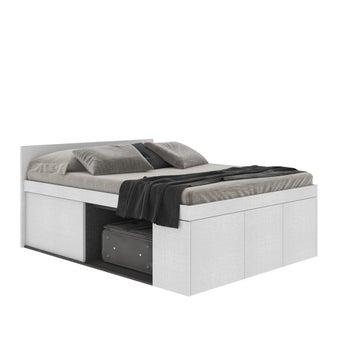 19202779-groovi-furniture-bedroom-furniture-beds-06