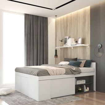 19202780-groovi-furniture-bedroom-furniture-beds-02