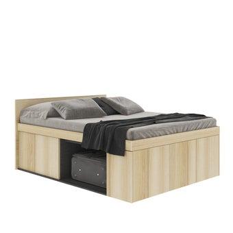 19202781-groovi-furniture-bedroom-furniture-beds-06