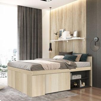 19202782-groovi-furniture-bedroom-furniture-beds-02