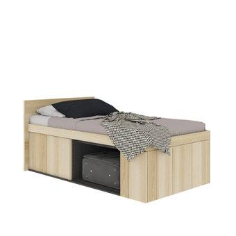 19202789-groovi-furniture-bedroom-furniture-beds-06