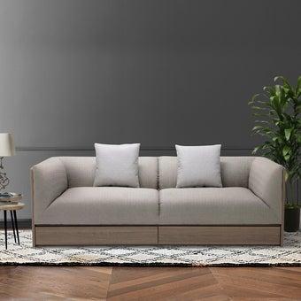 19202797-maliz-furniture-sofa-recliner-sofas-01