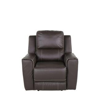19202799-lucier-furniture-sofa-recliner-recliners-01