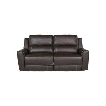 19202800-lucier-furniture-sofa-recliner-recliners-01