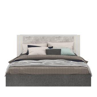 19202860-maribor-furniture-bedroom-furniture-beds-01