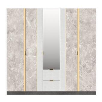 19202863-maribor-furniture-bedroom-furniture-wardrobes-01