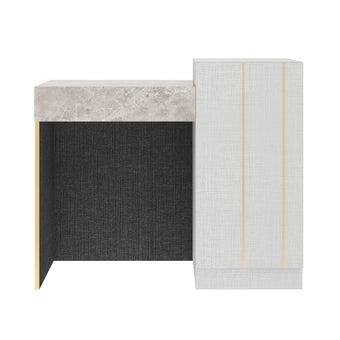 19202864-maribor-furniture-bedroom-furniture-dressing-table-01