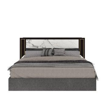 19202867-maribor-furniture-bedroom-furniture-beds-01