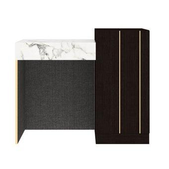 19202871-maribor-furniture-bedroom-furniture-dressing-table-01