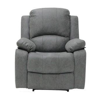 เก้าอี้พักผ่อน รุ่น Cadel 1RE