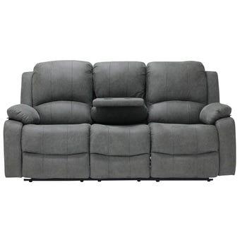 เก้าอี้พักผ่อน รุ่น  Cadel 3RE