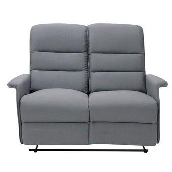 เก้าอี้พักผ่อน รุ่น Curt 2RE
