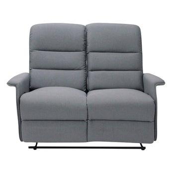 เก้าอี้พักผ่อน รุ่น Curt 2RE-01