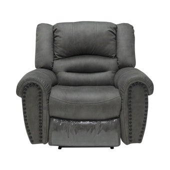 เก้าอี้พักผ่อน รุ่น  Maccray