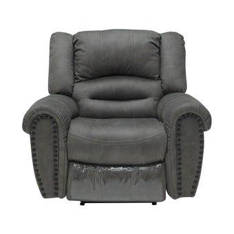 เก้าอี้พักผ่อน รุ่น  Maccray-01