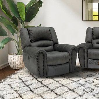เก้าอี้พักผ่อน รุ่น  Maccray 09