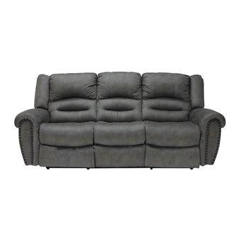 เก้าอี้พักผ่อน รุ่น Maccray 3 Seater-01